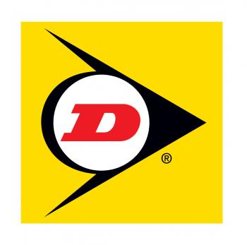 Dunlop_FlyingD_square
