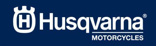 Husqvarna_Logo_horizontal_web_logo