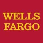 Wells-Fargo-Logo2