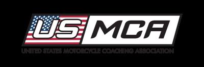 cropped-USMCA-Brand-Company-site-logo.png